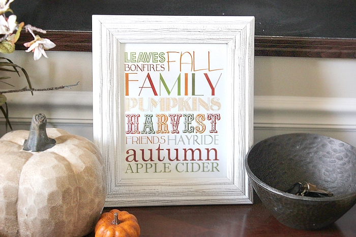 fall-house-tour-foyer-free-printable