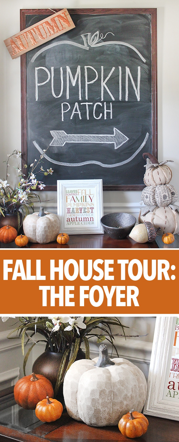 fall-house-tour