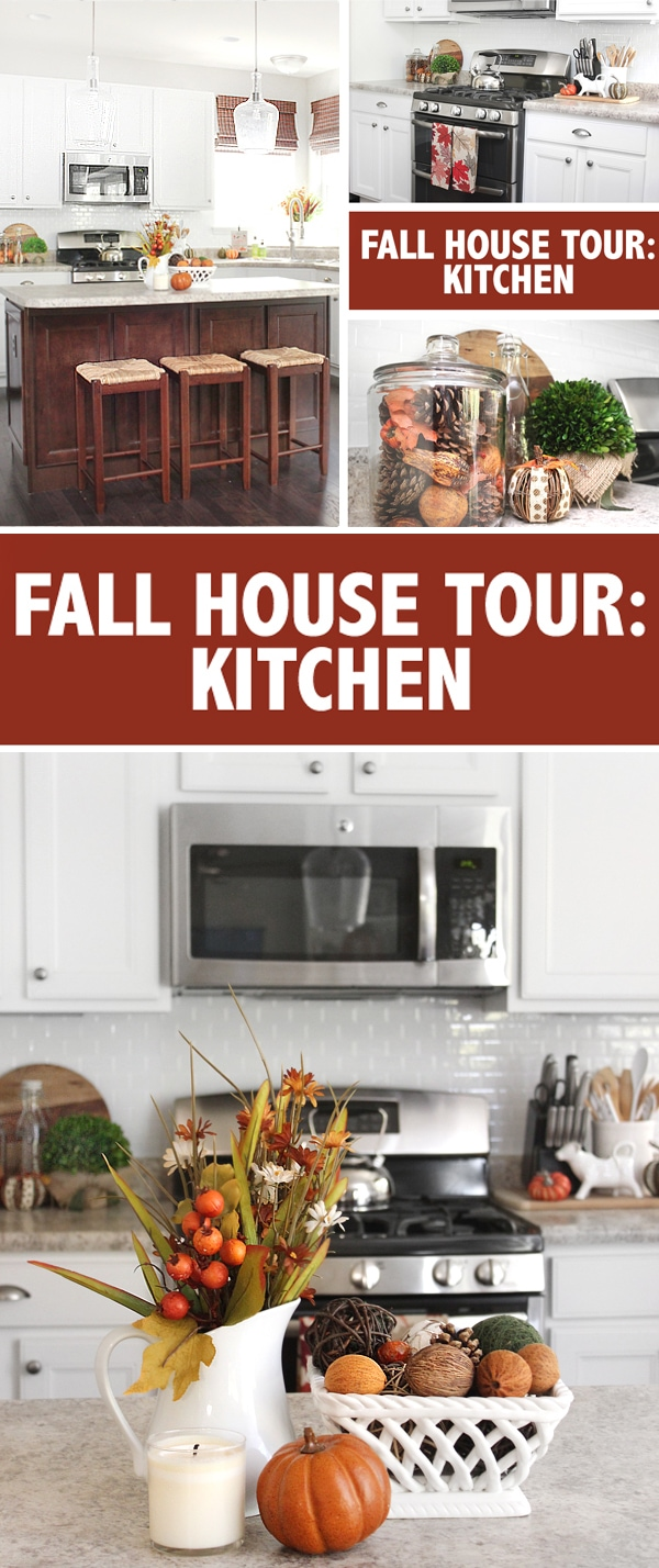 fall-kitchen-house-tour