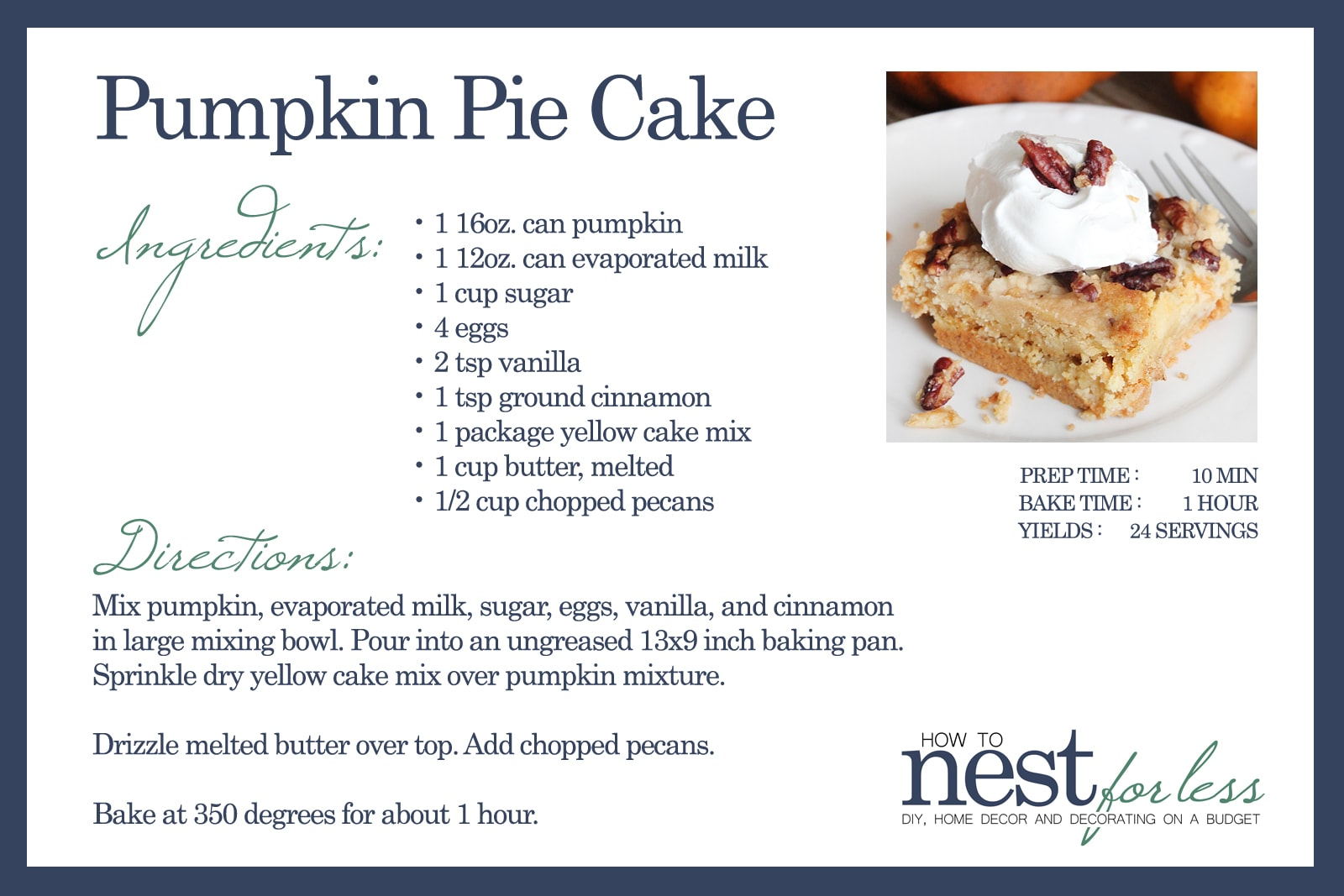 pumpkin-pie-cake-recipe-card