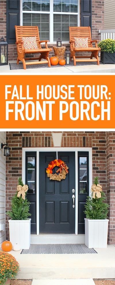 fall-house-tour-front-porch