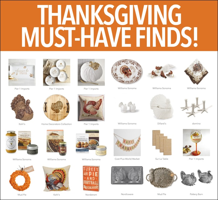 thanksgiving-finds