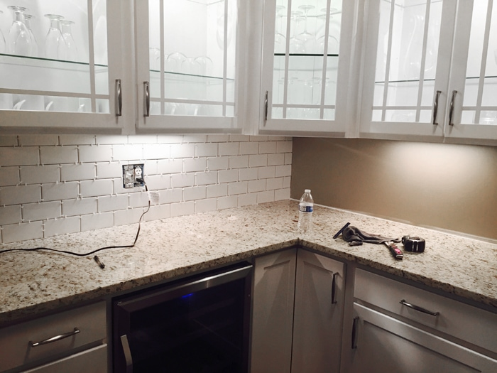 butlers-pantry-backsplash-tile