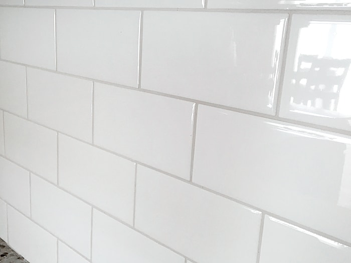 butlers-pantry-backsplash