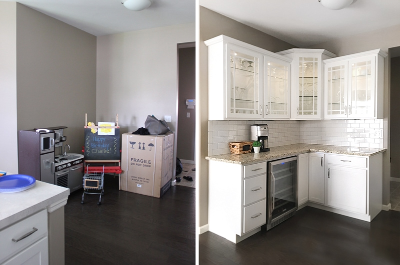 butlers-pantry-before-and-after