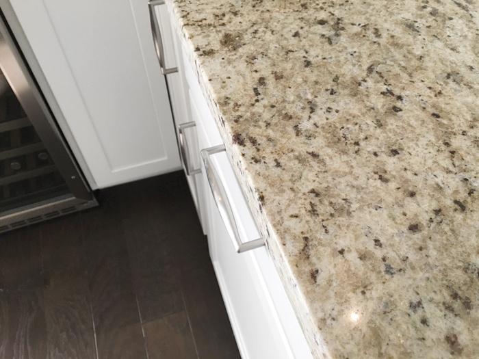 butlers-pantry-granite