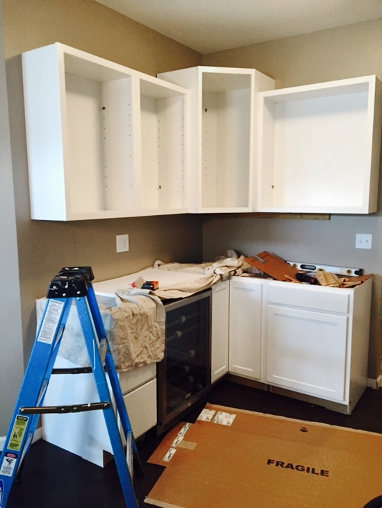 butlers-pantry-progress