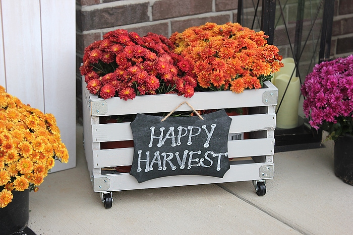 crate-diy-flower-planter