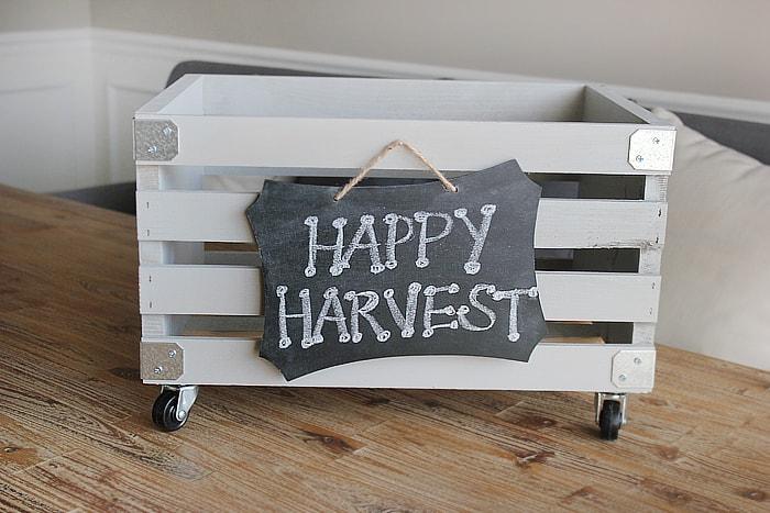 crate-planter-idea