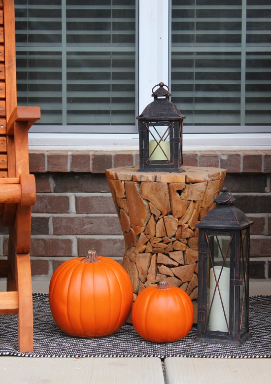 fall-decor-front-porch-ideas