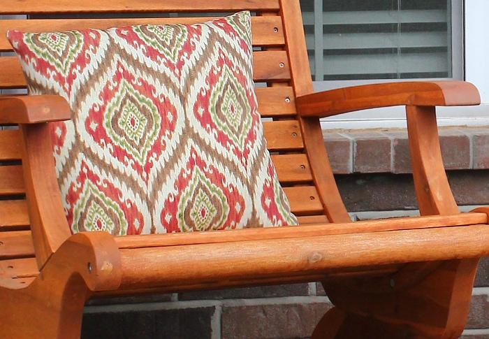 fall-decor-front-porch