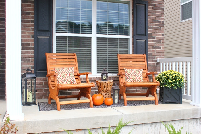 fall-front-porch-decor