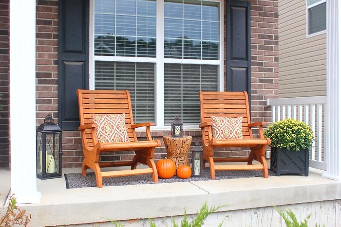 fall-front-porch-decor