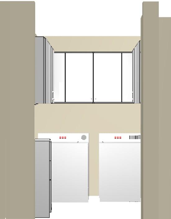laundry-room-cabinet-ideas