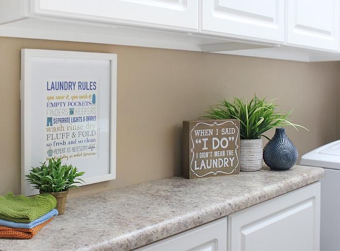 laundry-room-free-printable