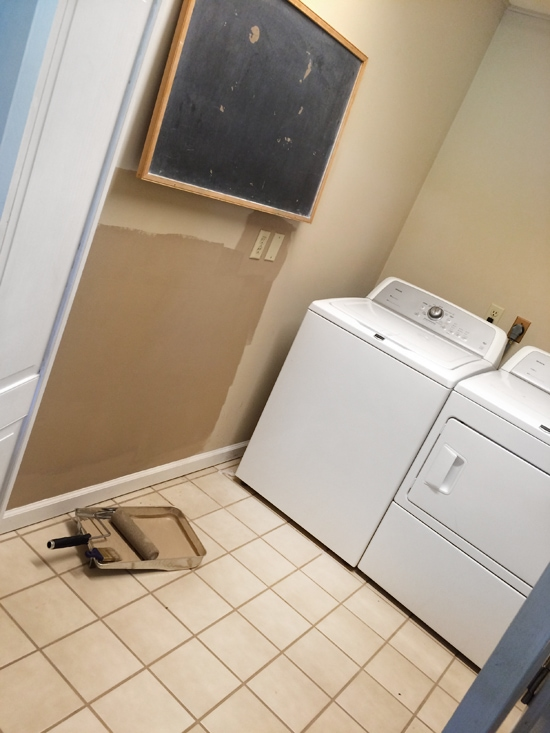 laundry-room-paint