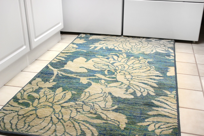 laundry-room-rug