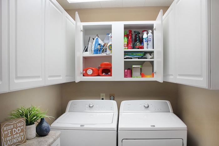 laundry-room-storage-ideas