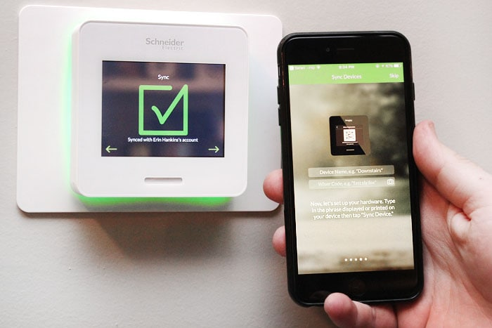 wiser-air-smart-home-thermostat