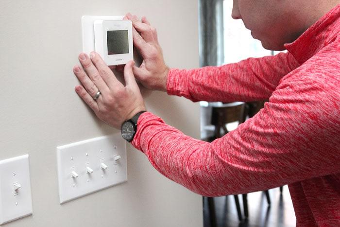 wiser-air-smart-thermostat