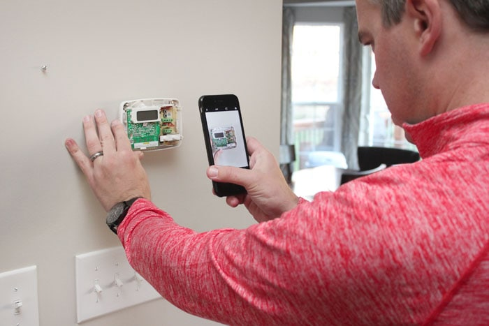 wiser-air-thermostat