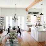 50 Farmhouse Kitchen Finds