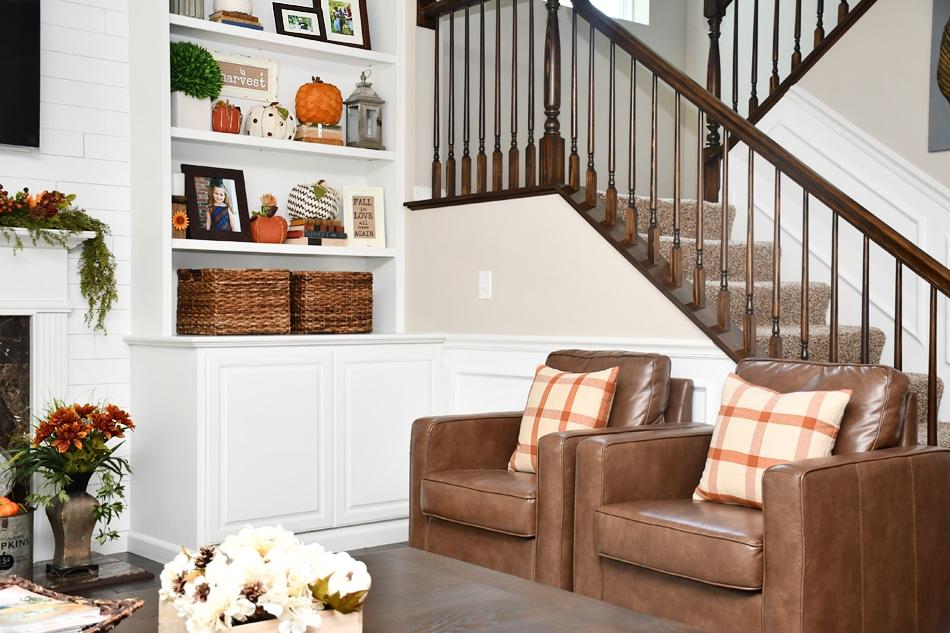 Gordmans Home Decorating