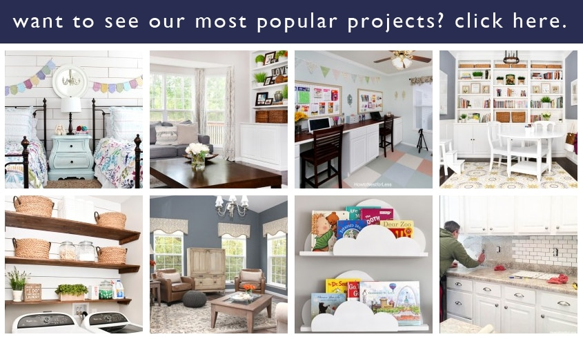 popular-projects