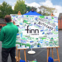 Meet Finn: Fun Pop Up Event in St. Louis