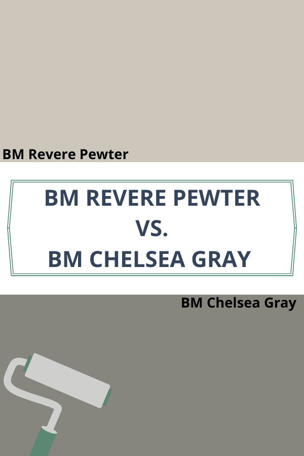 Revere Pewter vs. Chelsea Gray