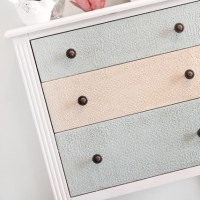 Furniture Makeovers How To Nest For Less